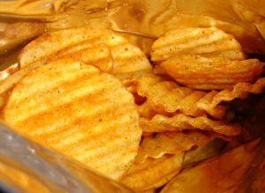potato_chips2