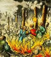 burning_heretics