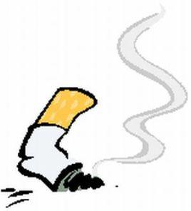 cigarette_butt