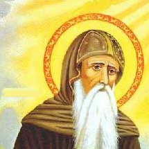 saint_anthony_orthodox