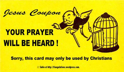 Prayer_Heard