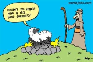 sacrificial_lamb1