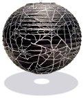 spiderweb_globe