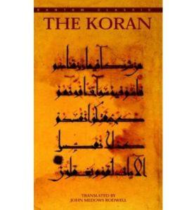 the_koran