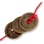 i-ching-coins