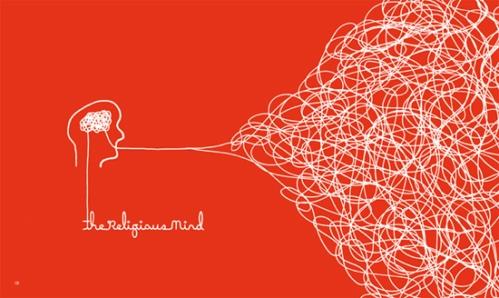the_religious_mind