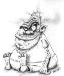 ugly_troll
