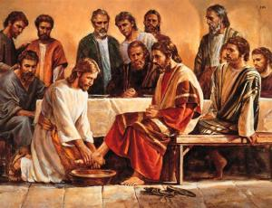 jesus_washing_peter_feet