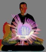 Meditation Explosion