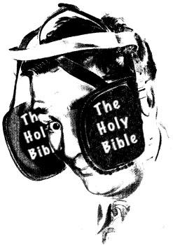 [Image: bible_blinders.jpg]
