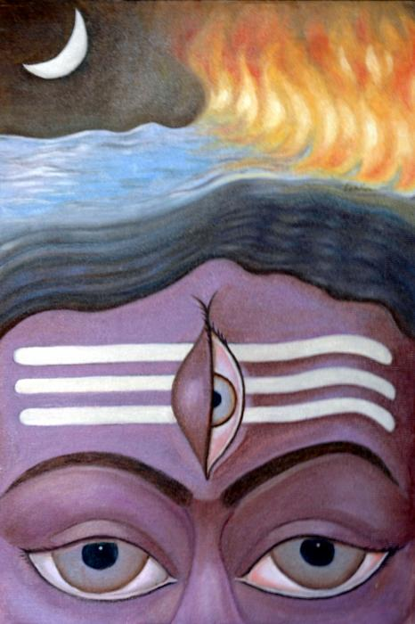 http://triangulations.files.wordpress.com/2010/01/shiva-third-eye.jpg