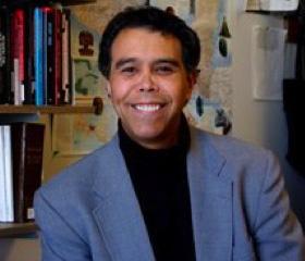 Hector Avalos