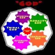 Modular_God_medium