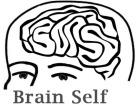 Brain Self