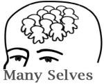 Many Selves