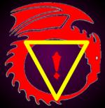 Tri_Satanic_Avatar
