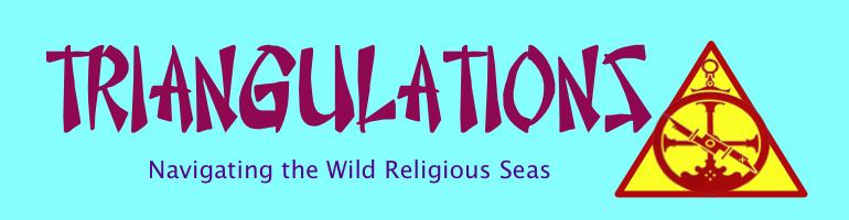 Ban_Nav_Wild_Religious_Seas__Lab