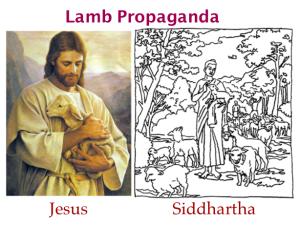 Lamb_Propaganda