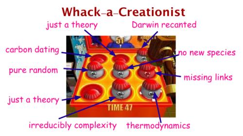 Whack_Creationist