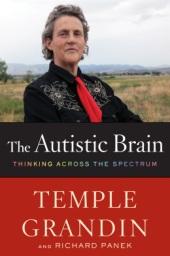 autistic-brain_temple-grandin_hres