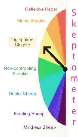Skepticism_Meter