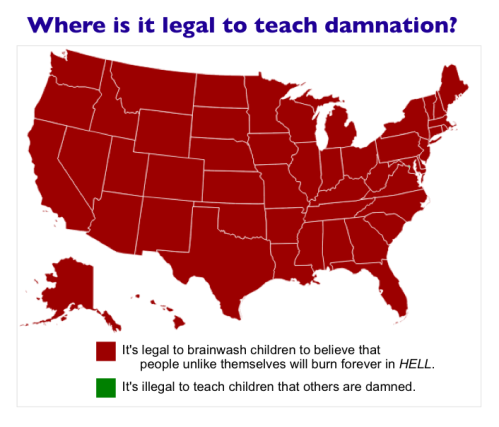Hell_Teaching_in_USA