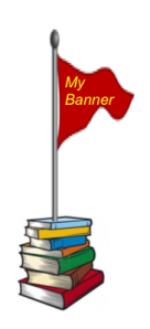 Banner_and_Books