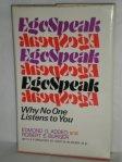 Ego_Speak
