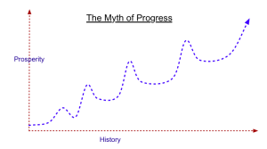 Myth_of_Progress