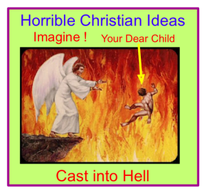 Child_cast_into_hell