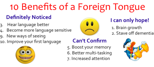Foreign_Language
