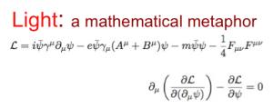 Light_Math