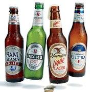 Lite_Beers