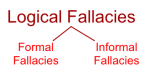 Logical_Fallacies