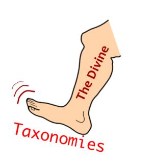 Stomping_Taxonomies