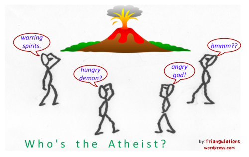 Early_Atheism