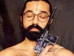 "Kamal Haasan: anti-hero, director, producer in ""Hey Ram"""