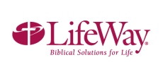 LifeWay_corporate_red