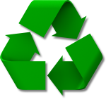 RecycleSymbol