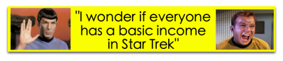 Star_Trek_Income