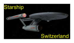 Starship_Switzerland
