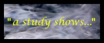 StudyShows