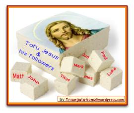 Tofu_Jesus