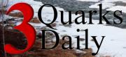 3 Quarks Daily