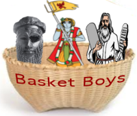 Basket_Boys