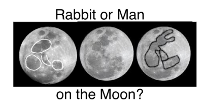 Rabbit_on_Moon
