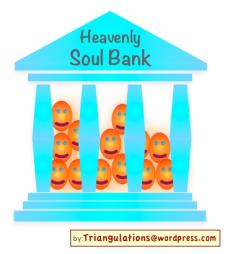 Soul_Bank
