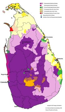 Sri_Lanka_languages