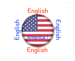 English_America
