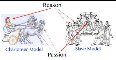 Reason-Passion-chariott-palanquin